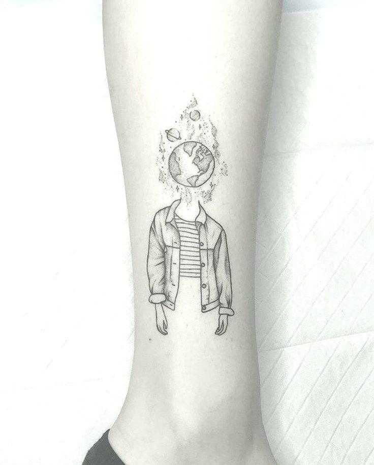 Als Melhores Tattoos de Pet #tattoo – Lilly – #als #de #Lilly #Melhores #Pet