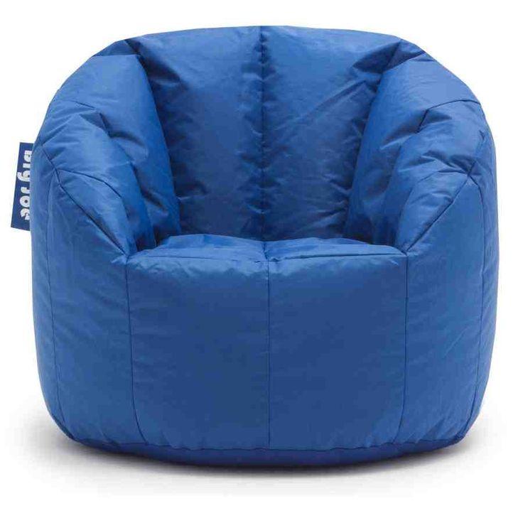 Exceptional Bean Bag Chairs