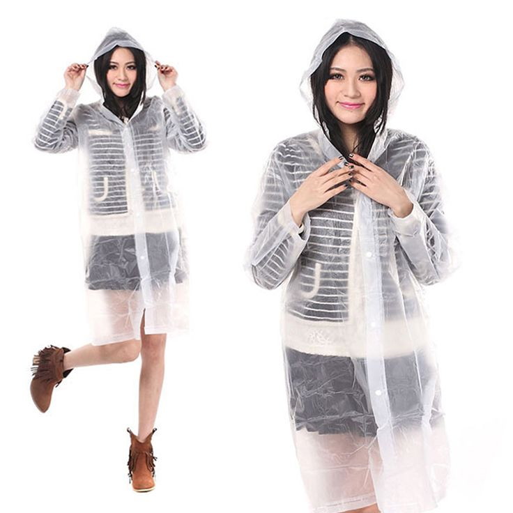 raincoat men Picture - More Detailed Picture about Transparent Raincoat Women Chuva Rainwear Men Rain Coat Pluie Capa Randonnee Cassaco Feminino Outdoor Mens Raincoat Long DDGY90 Picture in Raincoats from EXCELLENCE Store | Aliexpress.com | Alibaba Group