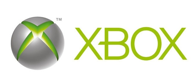 Xbox 720 announcement reportedly occurring on 21st May