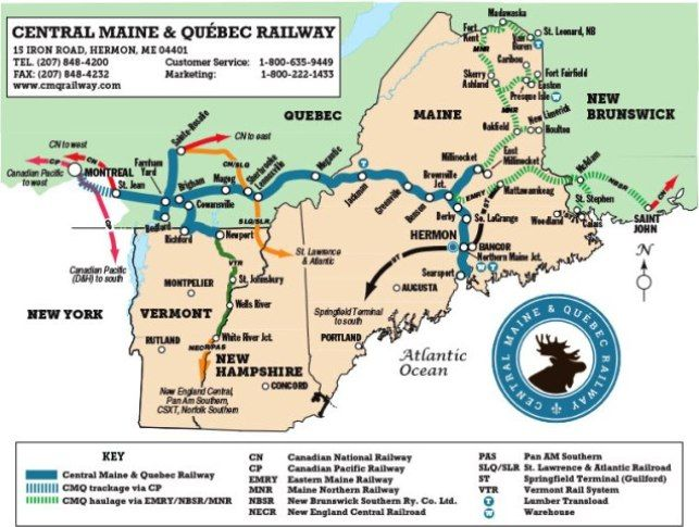 17 Best Images About QUBEC RAILWAY STATIONSGARES On