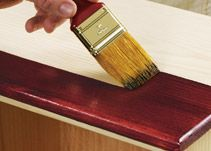 17 Best Ideas About Minwax On Pinterest Minwax Stain
