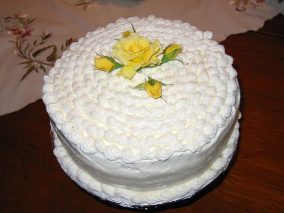 Using Sugarfree Pudding To Cake Mix