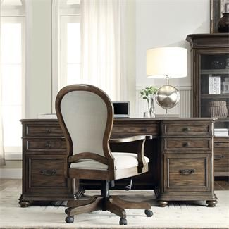 amaazing riverside home office executive desk. wonderful executive belmeade executive desk i riverside furniture inside amaazing home office