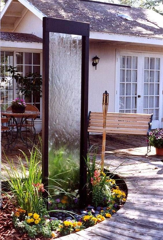 1000 Ideas About Inexpensive Landscaping On Pinterest Cheap Landscaping Ideas Easy