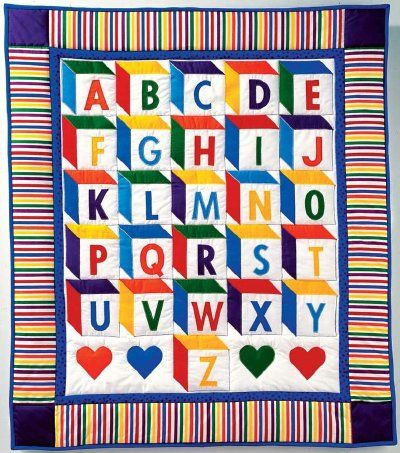 Alphabet Templates For Quilting : 62 best images about stain glass baby favors on Pinterest Baby girls, Clip art and Stained glass