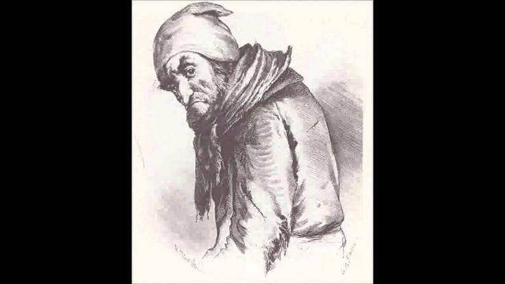 Nikolaj Vasiljevič Gogol - Mrtvé duše (Mluvené slovo SK)