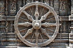 Βουδισμός - Βικιπαίδεια