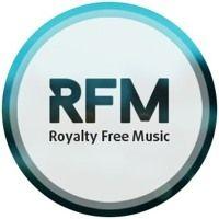 Visite RFM - Royalty Free Music na SoundCloud