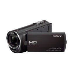 Best HD Camcorder > http://computer-s.com/...