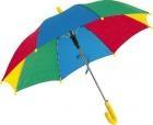 Paraguas promocionales personalizados