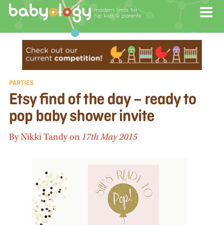 11 best Baby Shower DIY Templates images on Pinterest Baby - how to make a baby shower invitation on microsoft word