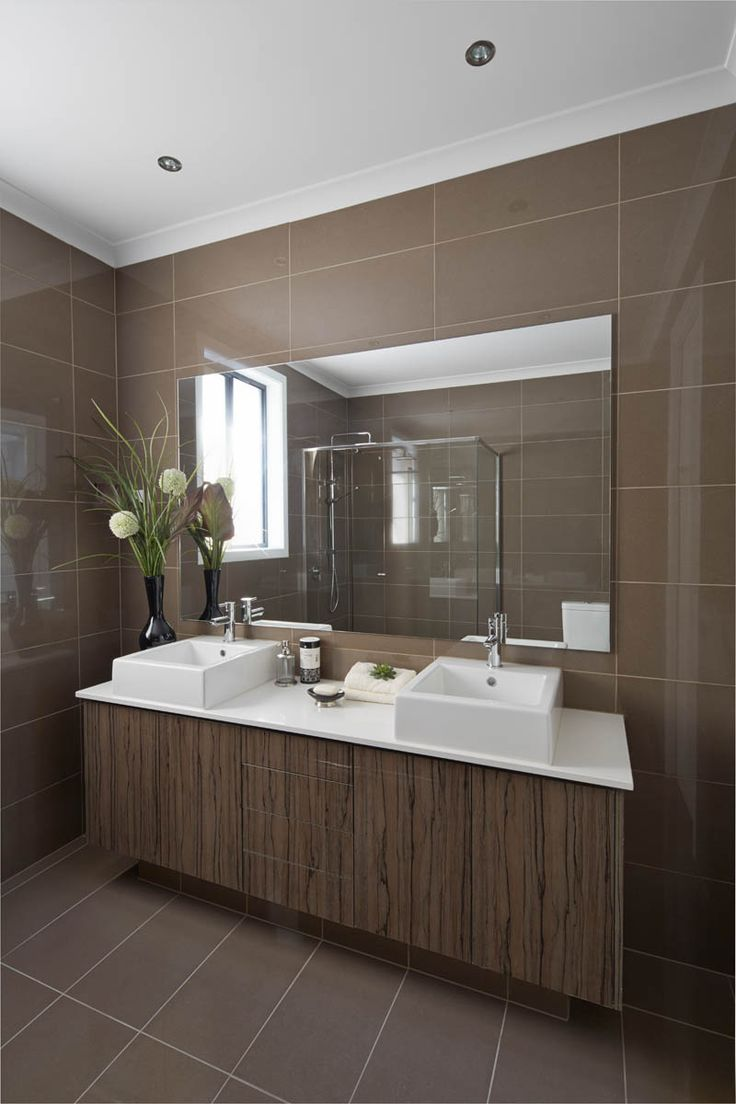 Our metricon nolan 41 journey kitchen and vanity cabinetry - Interior And Exterior Designs Ideas Metricon