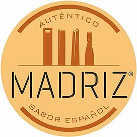 Madriz Spanish Restaurant & Pinxtos Bar Fort Lane Auckland CBD | OUR CONCEPT