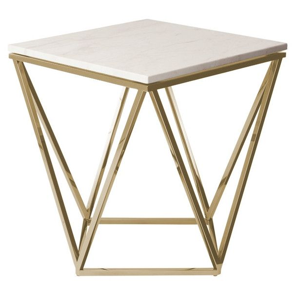 Verona Marble Coffee Table: Best 25+ Marble Top Coffee Table Ideas On Pinterest