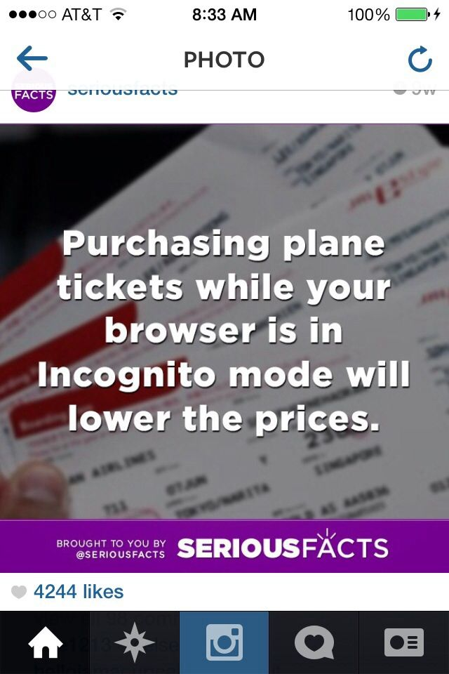Best 25+ Buying plane tickets ideas on Pinterest Know before you - fake airline ticket maker