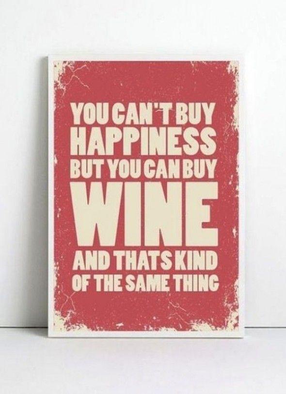 16 sugestões de vinhos para fim de ano (e o ano todo também)! - Fashionismo