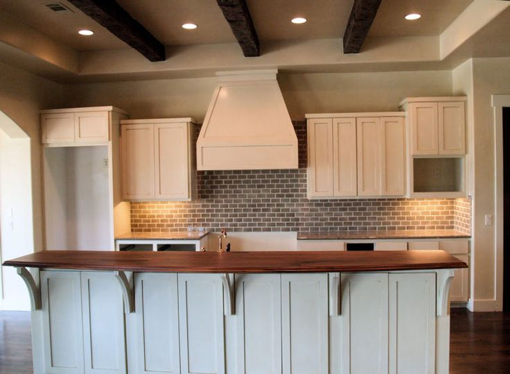Photo Gallery Of Walnut Wood Countertops Butcher Block Bar Tops Table And Custom Tables Are All Made By Devos