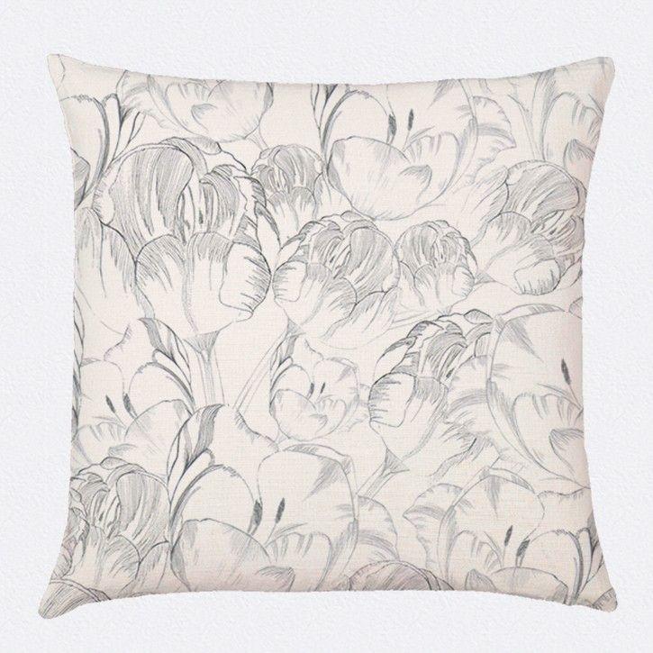 Product Category: Handmade Cushions | Occipinti