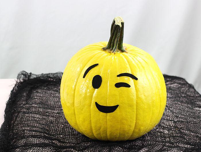 Best 25 pumpkin emoji ideas on pinterest emoji pumpkin carving like emoji and facebook like for Emoji pumpkin carving ideas