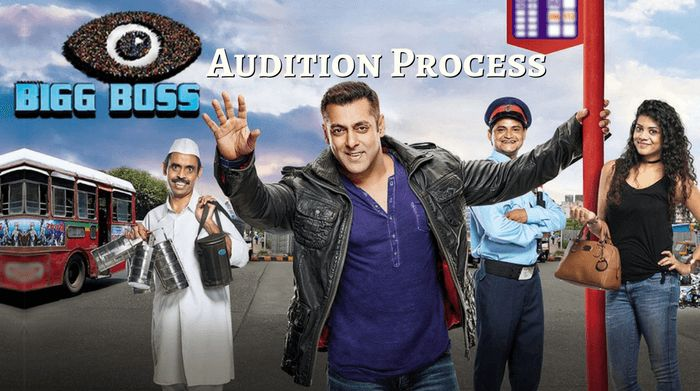 Bigg Boss 11 Audition Process!!     http://biggbosslive.in/bigg-boss-11-audition-dates-common-man-online-registration-process/    #Bigg #Boss #11 #Auditions #Entry #Registration #Process