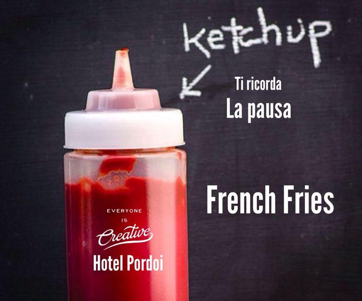#ketchup #design