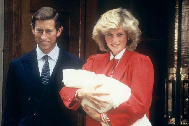 Kate Middleton megható módon emlékezett meg Diana hercegnőről