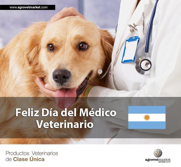 ¡Un gran saludo a todos nuestros amigos en Argentina! - 6 de agosto.