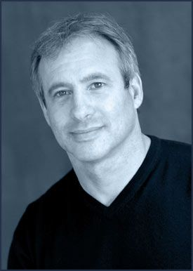 Peter Heller -   best-selling author of The Painter and The Dog Stars. He holds an MFA from the Iowa Writers' Workshop in both fiction and poetry.