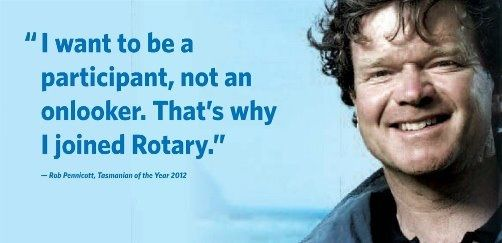 Why I join Rotary? www.OxfordRotary.org https://www.facebook.com/pages/Oxford-NC-Rotary-Club/338636976220438?ref=ts&fref=ts