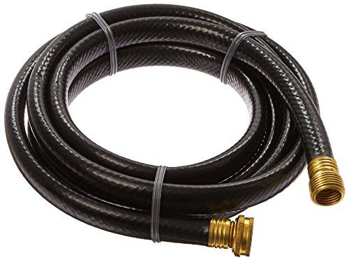 Stretch hose 30 metri