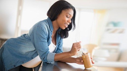 Gestational diabetes-Free Meals Plans