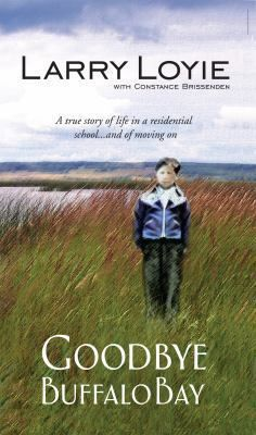Based on the authors life at residential school and what happens when he returns to his native community at age 13. Gr.3-6