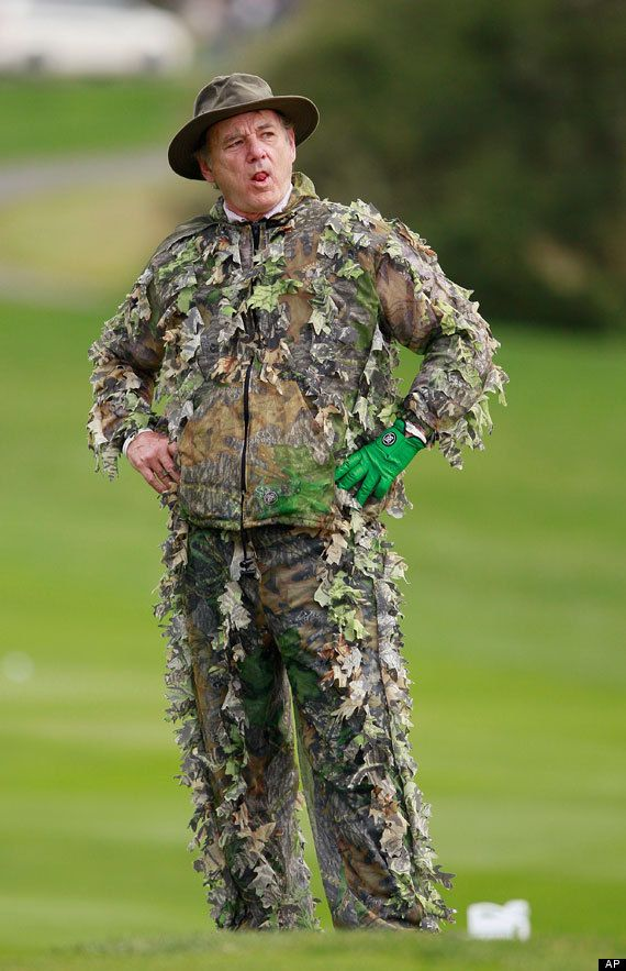 bill-murray-ghillie-suit-golf