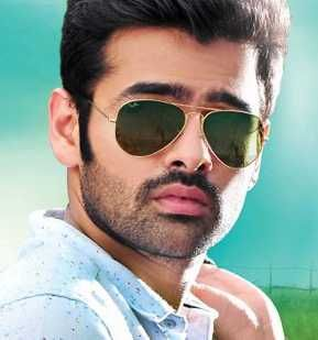 Ram Pothineni Height, Weight, Age, Family, Biography, Wiki, Wife, Affair. Actress Ram Pothineni Date of Birth, Education, Net Worth, Marriage, girlfriends