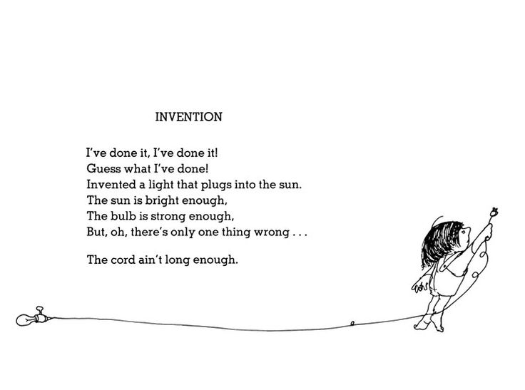 Shel Silverstein Famous Poems: Best 25+ Shel Silverstein Quotes Ideas On Pinterest