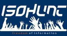 isoHunt Founder Settles with Music Industry for $66 Million  After years of legal battles isoHunt and its founder Gary Fung are free at last.  Today Fung announced that he has settled the last remaining lawsuit with Music Canada formerly known as the Canadian Recording Industry Association (CRIA).  After 10 long years Im happy to announce the end of isoHunts and my lawsuits Fung says noting that he now owes the Canadian music group $66 million.  The multi-million dollar agreement follows an earlier settlement with the MPAA for $110 million on paper. While most site owners would be devastated Fung has long moved beyond that phase and responds rather sarcastically.  And I want to congratulate both Hollywood and CRIA on their victories in letting me off with fines of $110m and $66m respectively. Thank you! he notes adding that hes free at last.  The consent order (pdf) signed by the Supreme Court of British Columbia prohibits isoHunts founder from operating any file-sharing site in the future.  It further requires Fung to pay damages of $55 million and another $10 million in aggravated punitive damages. The final million dollars is issued to cover the costs of the lawsuit.  Although isoHunt shut down 2013 it took more than two years for the last case to be finalized. The dispute initially began in the last decennium when the Canadian music industry went after several prominent torrent sites.  In May 2008 isoHunt received a Cease and Desist letter from the CRIA in which they demanded that isoHunt founder Gary Fung should take the site offline. If Fung didnt comply the CRIA said it would pursue legal action and demand $20000 for each sound recording the site has infringed.  A similar tactic worked against Demonoid but the isoHunt founder didnt back down so easily. Instead he himself filed a lawsuit against the CRIA asking the court to declare the site legal.  That didnt work out as isoHunts founder had planned and several years later the tables have been turned entirely 