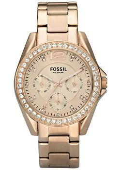 Sale Up To 83% Off Retail Prices: Pink Watches – SHOP Pink Gold Watches – Pink Face Dial Watches – Pink Fashion Leather Band Watches For Wo...