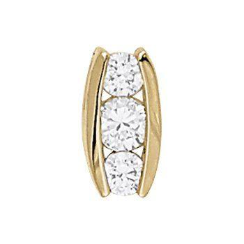Piper Diamond Custom 30522