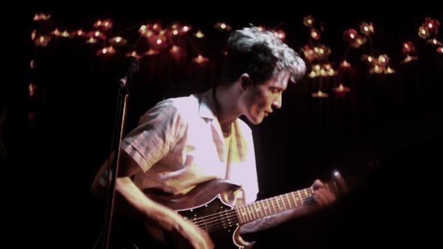 "Shake Ya Bones-SCOTDRAKULA by Matthew Neumann. ScotDrakula playing ""Shake Ya Bones"" from the album ""Crack Strength"""
