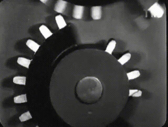Механизмы, шарниры, кривошипы, передачи  #механика #инженер #техника #шестеренка #технарь #инженернаястудия