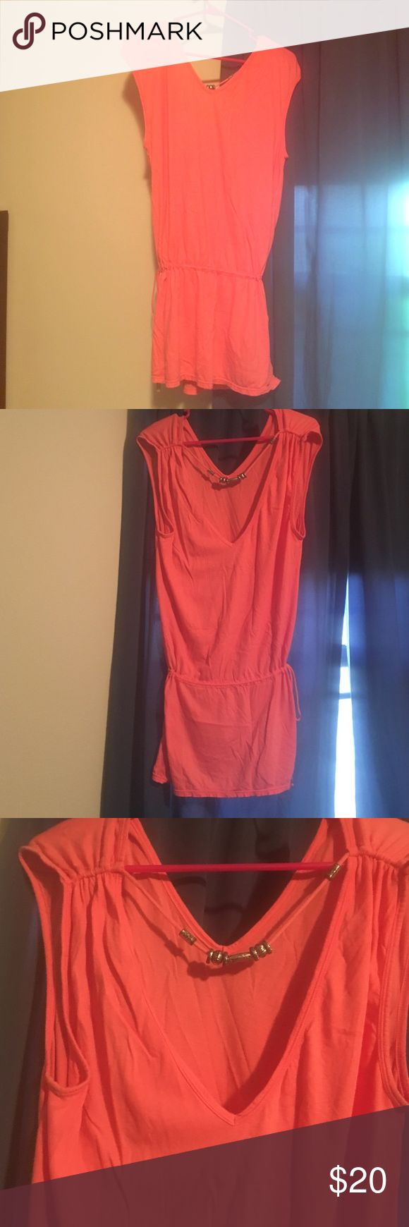 best 25 coral colored dresses ideas on coral