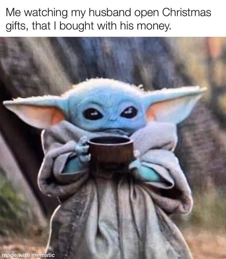 Pin By Summer Akita On Meme Yoda Funny Star Wars Memes Yoda Meme