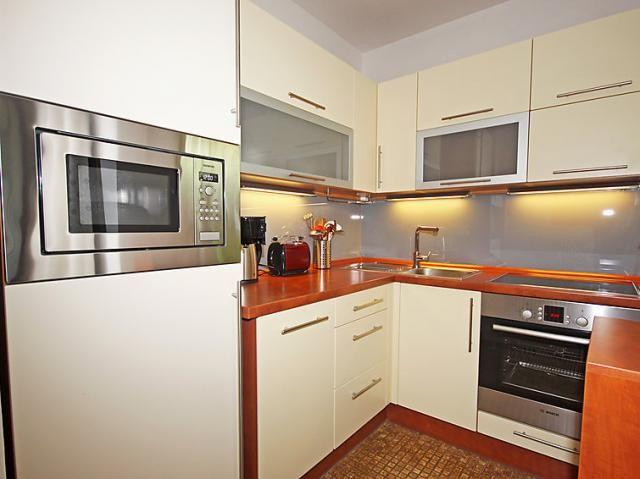 Apartament 2311612 w Bad Hofgastein - Casamundo