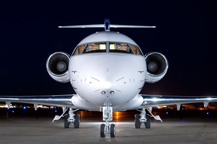 WONDERFUL WORLD OF TRAVEL + LUXURY PRIVATE JET TRAVEL = AIR CHARTER / PRIVATE JET CHARTER / AIRCRAFT FOR SALE. AIR CHARTER / GULFSTREAM G450 FOR SALE http://iccjet.com/en/17-en/aircraft-for-sale/gulfstream-aerospace/132-gulfstreamg450 GLOBAL 6000 FOR SALE http://iccjet.com/en/company/13-en/aircraft-for-sale/bombardier-aerospace/112-new-global-6000 #Charter #Aircraft #Plane #Planes #Aviation #Travel #Lux #Global6000 #GulfstreamG450 #G450 #Jets #Love #Jet #Luxury #PrivateJet