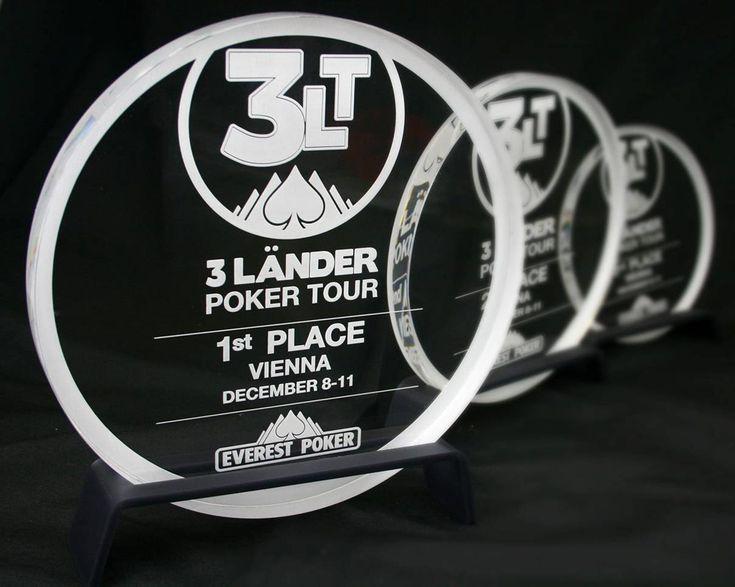 trofeo-metacrilato-everest-poker.jpg (1200×958)