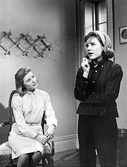 The Patty Duke Show - Wikipedia, the free encyclopedia