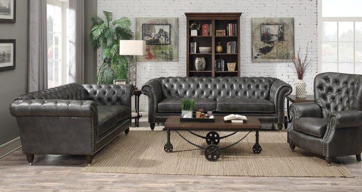 169 Best Living Room Images On Pinterest