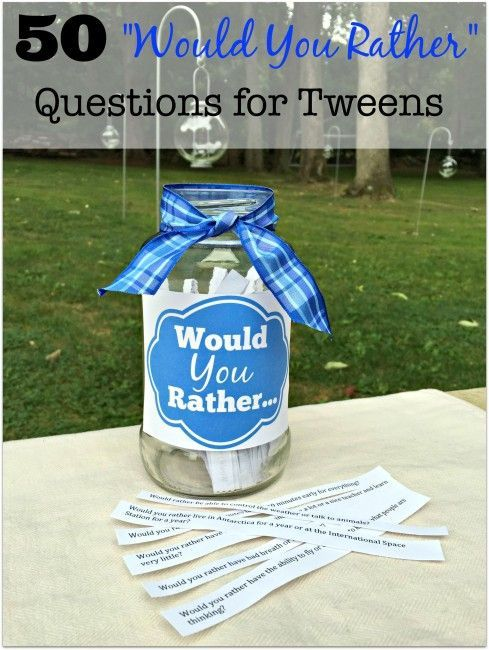 Best 25 Teen Birthday Games Ideas On Pinterest