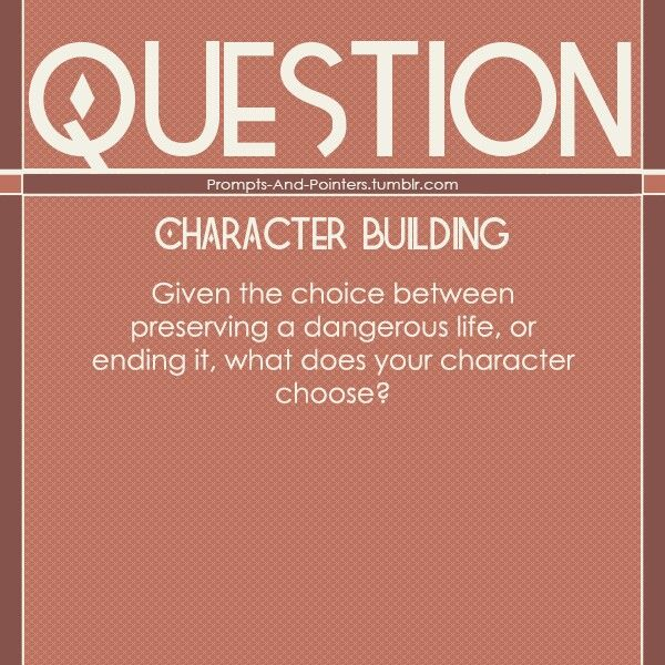 essay on character building pdf Stanislavski's first book, an actor prepares concentrates on the inner imaginative process the next book in the series, building a character.